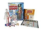 SMARTLAB: You Explore It - Human Body hergestellt von Smart Lab