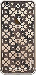 Lumbr Pure Wooden Mobile Skin Stickers for Apple iPhone 5