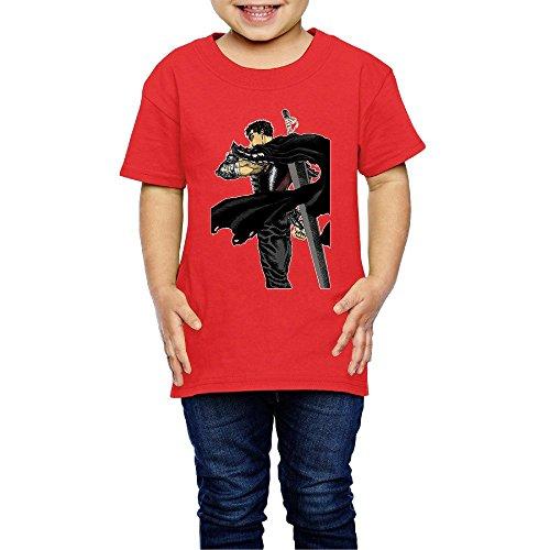 kids-bang-cool-berserk-guts-logo-tee-shirt-red-5-6-toddler