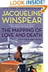 The Mapping Of Love And Death: A Mais...