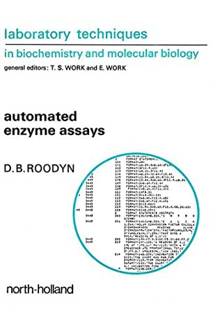 Biochemistry and the Machinery of Life