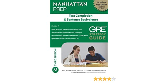 Gre Essay Grading Service Write My Student PDF FREE DOWNLOAD GMAT Fractions Decimals Percents Manhattan