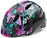 Giro Scamp Casque