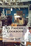 My Precious Cookbook