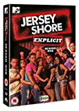 echange, troc Jersey Shore: Season 1 [Import anglais]