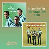 Songtexte von The Kingston Trio - Close-Up / College Concert