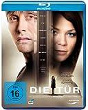 Die Tür  [Blu-ray]