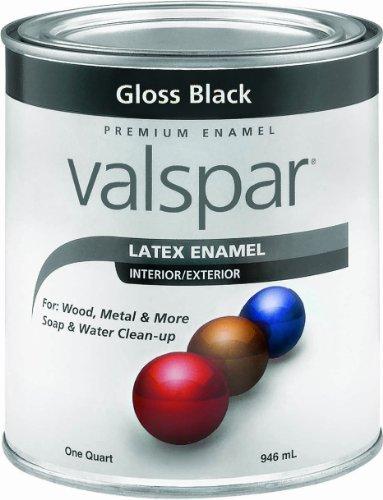 valspar-65048-premium-interior-exterior-latex-enamel-1-quart-gloss-black-by-valspar