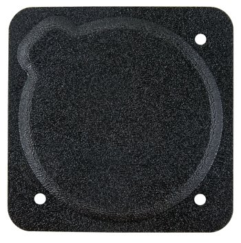 cover-plate-3-1-8-cutout-plastic-fire-retardent-for-use-with-altimeter-or-vsi
