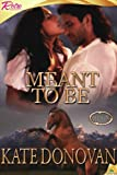 img - for Meant to Be (Happily Ever After Company) book / textbook / text book