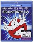 SOS fant�mes 1 & 2 [Blu-ray]