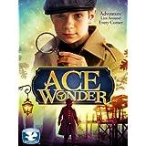 Ace Wonder ~ Gatore More