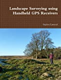 img - for Landscape Surveying Using Handheld Gps Receivers book / textbook / text book