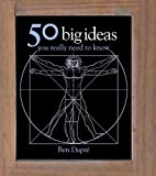 50 Big Ideas You Really Need to Know (50 Ideas You Really Need to Know series) (English Edition)