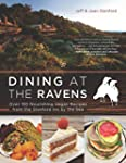 Dining at The Ravens: Over 150 Nouris...