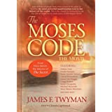 The Moses Code [Import]by Debbie Ford