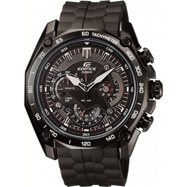 Casio General Men's Watches Edifice EF-550PB-1AVDF - WW