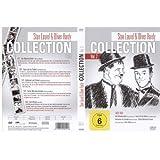 Stan Laurel & Oliver Hardy Collection 1923 - 1925 Vol 2