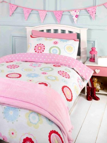 Duvet Cover Kids front-1080036
