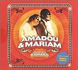 Dimanche A Bamako Amadou & Mariam