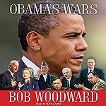 Obama's Wars | Bob Woodward