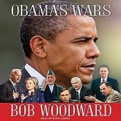 Obama's Wars | [Bob Woodward]