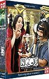 echange, troc Noob - Intégrale Saison 3 (édition limitée à 2000 ex)