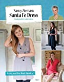Nancy Zieman Patterns: Santa Fe Dress & Top