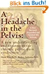 A Headache in the Pelvis: A New Under...