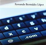 img - for Espiritualidad en un mundo globalizado book / textbook / text book