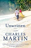 Book - Unwritten: A Novel