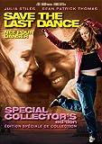 Save the Last Dance (Bilingual)