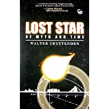 Lost Star of Myth and Timeby Walter Cruttenden