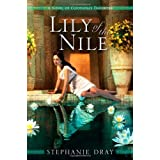 Lily of the Nile (Cleopatra's Daughter) (Kindle Edition) newly tagged