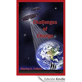 Challenges of Change (English Edition)