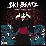 Ski Beatz / 24 Hour Karate School