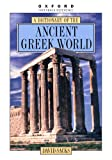 img - for A Dictionary of the Ancient Greek World book / textbook / text book