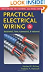 Practical Electrical Wiring: Resident...