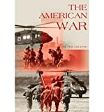 img - for [ THE AMERICAN WAR ] By LoCicero, Don ( Author) 2002 [ Paperback ] book / textbook / text book