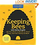 Homemade Living: Keeping Bees with As...