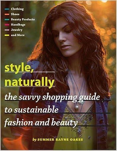 Amazon Beauty And Fashion Books Fashion and Beauty Summer