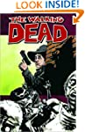 Walking Dead Volume 12