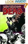 Walking Dead Volume 12
