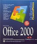 Office 2000 (contient un CD-ROM)