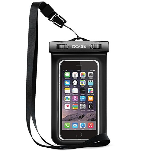 ocase-waterproof-phone-case-universal-waterproof-bag-dry-bag-with-neck-strap-for-apple-iphone-6-6s-6
