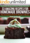33 Amazing Recipes For Homemade Brown...
