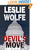Devil's Move - A Political Thriller