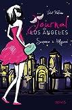 Journal de Los Angeles - T2 - Suspense � Hollywood