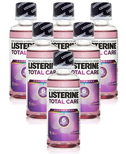 6x-listerine-total-care-mouthwash-clean-mint-6-benefits-in-1-95ml-travel-size