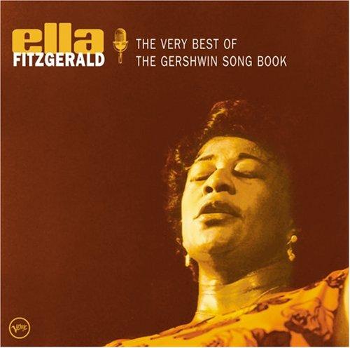 Listen Ella Fitzgerald Cry Me A River Mp3 download - Ella